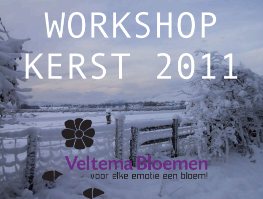 veltema-bloemen-workshop